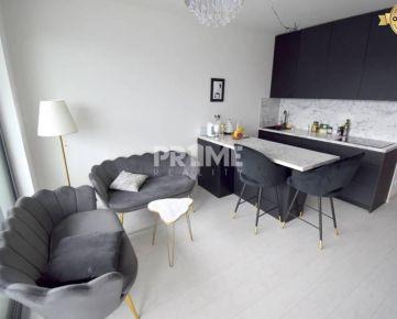 Kompletná cena, Úplne nový 2i byt, BEZ SKRYTYCH POPLATKOV, EINPARK