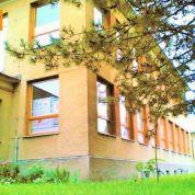 Administratívny objekt 1045m2