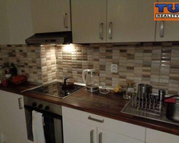 Krásny nový 2-izbový byt, 60 m2, s parkovacím miestom v Stupave. CENA: 126 500,00 EUR