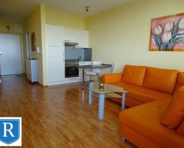 IMPREAL »»» Ružinov »» Nová ponuka na trhu » 1-izbový byt veľkosti 42 m2 » 139. 000,- EUR (Video + english text inside)