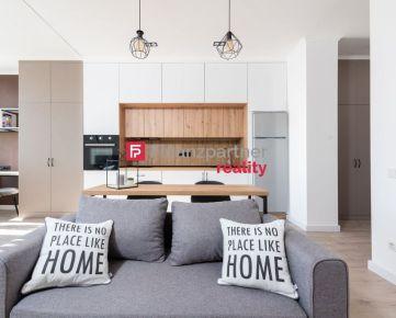 Hľadáme 2 izb NEPREROBENÝ byt (F029-KAPAa)