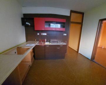 2-izbový byt, predaj, Poprad
