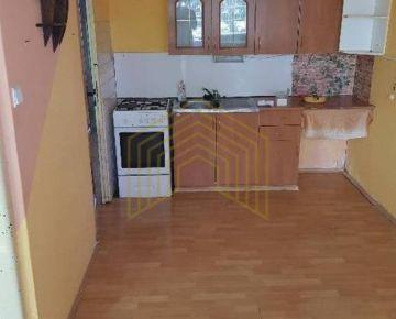 RK FOITT ponúka na predaj 3-izbový byt na ul. Gejzu Dusíka
