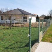 Rodinný dom 147m2, novostavba