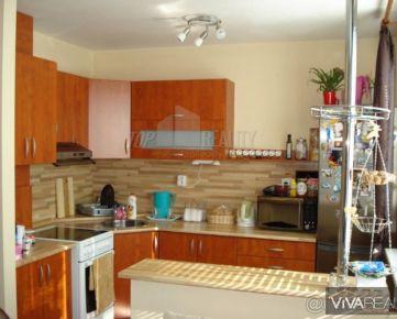 VIVAREAL* VHODNÝ AKO INVESTÍCIA!! prerobený 1 izb. byt, výmera 30m2, J.G. Tajovského, Trnava