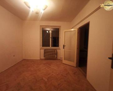 Nové ! 2 izbový byt na predaj, Partizánske  - blizko Centra