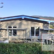Rodinný dom 0m2, novostavba