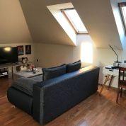 2-izb. byt 1m2, kompletná rekonštrukcia