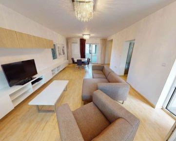 NEO- na predaj veľkometrážny 2i byt v centre Trnavy