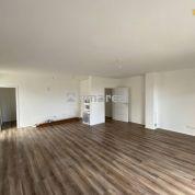 5-izb. byt 171m2, novostavba