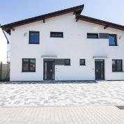 Rodinný dom 99m2, novostavba