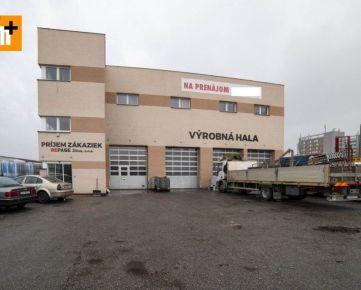 Reality holding+ ponúka Kancelárie Žilina pozemok 1624m2 na predaj - exkluzívne v Rh+