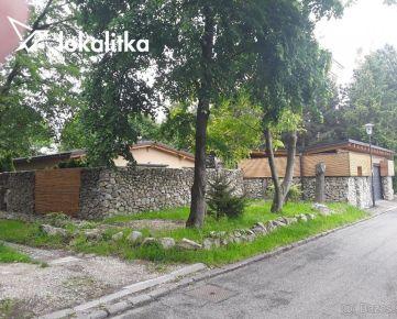 PREDAJ: RD Bratislava-Rača,  ID1117