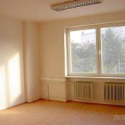 Kancelárie, administratívne priestory 0m2, kompletná rekonštrukcia