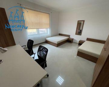 3 izbový byt na prenájom v Banskej Bystrici (mestská časť Centrum)