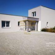 Rodinný dom 130m2, novostavba