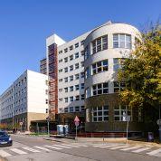 Kancelárie, administratívne priestory 270m2, kompletná rekonštrukcia