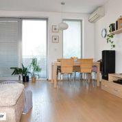 4-izb. byt 141m2, novostavba