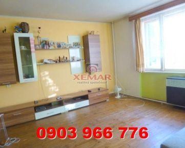 Predaj rodinného domu v Brusne, okr. Banská Bystrica.