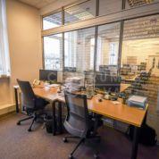 Kancelárie, administratívne priestory 275m2, kompletná rekonštrukcia
