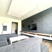 3-izb. byt 72m2, kompletná rekonštrukcia