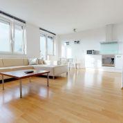 2-izb. byt 76m2, novostavba
