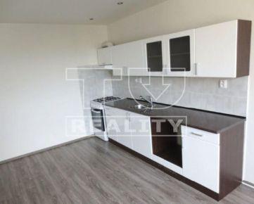 Na predaj 3izbový byt 80 m2 na sídlisku Ťahanovce, 80m2. CENA: 122 980,00 EUR