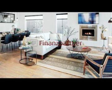 Na predaj 2 izbový byt - Šurany, okr. Nové Zámky (154-112-IJ)