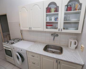 IMPEREAL - Prenájom 2-izbového bytu v Ružinove