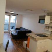 2-izb. byt 43m2, novostavba