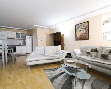 Ponúkame Vám na predaj 3 izbový luxusný byt Košice-Juh
