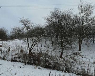 Investičný pozemok, 8231 m2, Sabinovská, Prešov