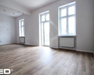 5 - izbový byt Žilina - Varín