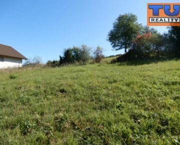 Predávame pozemok na výstavbu rodinného domu v blízkosti Žiliny. Veľkosť 550 m2. CENA: 69 980,00 EUR