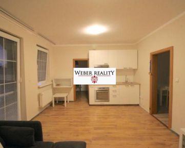 Ponúkame 3 izb.byt s úložným priestorom vo VAJNOROCH, cena vrátane Energií, bez provízie