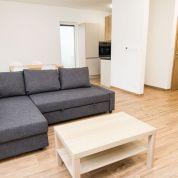 4-izb. byt 91m2, novostavba