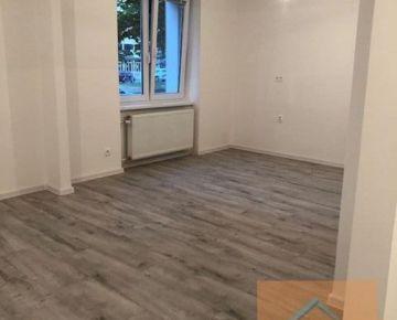 3 izb. byt, TRNAVSKÁ CESTA,  po novej rekonštrukcii