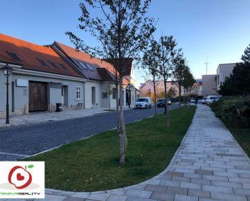 TRNAVA REALITY – ponúka exkluzívne na predaj meštiansky dom v historickom centre Trnavy na Halenárskej ulici. PREDAJ NEHNUTEĽNOSTI AJ NA SPLÁTKY!!!