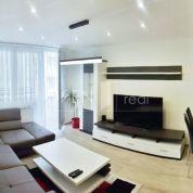 3-izb. byt 55m2, kompletná rekonštrukcia