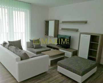 4- izbový byt na v Dunajskej Lužnej