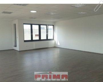 ID: 2202 Prenájom: Kancelárie, novostavba 98 m2 – Žilina.