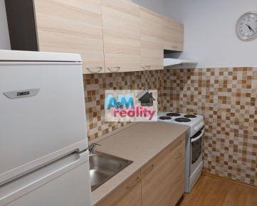 2 izbový byt Trenčín - Opatovská