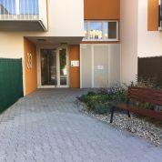 3-izb. byt 66m2, novostavba