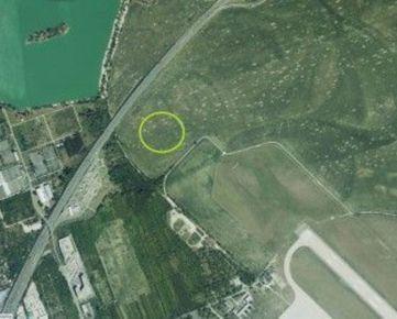 Pozemok Trnávka - Zlaté piesky - Bratislava na predaj