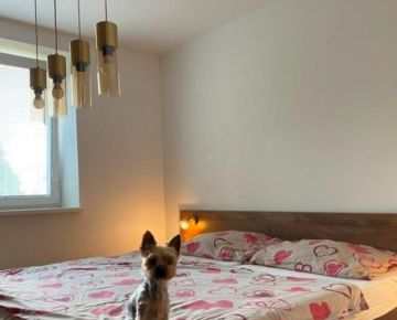 3 izbový byt na predaj Banská Bystrica Fončorda - TOP ponuka