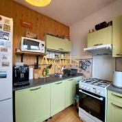 2-izb. byt 53m2, pôvodný stav