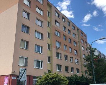 ZNIŽENA CENA!!! 4 izb. byt, TUPOLEVOVA ul.