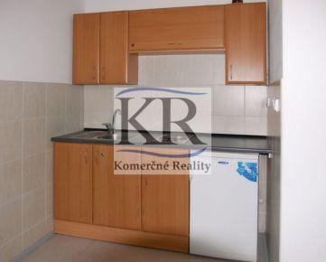 41 m2 - Administratívne priestory na PRENÁJOM