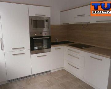 EXCLUZÍVNY 4 izbový byt, v tichej lokalite Fončorda, 110m2. CENA: 175 880,00 EUR