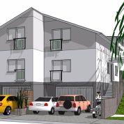Rodinný dom 187m2, novostavba